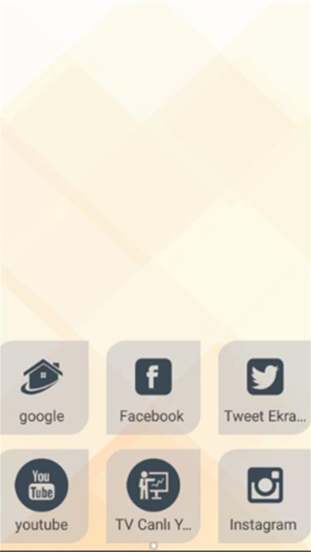 browser tarayıcı