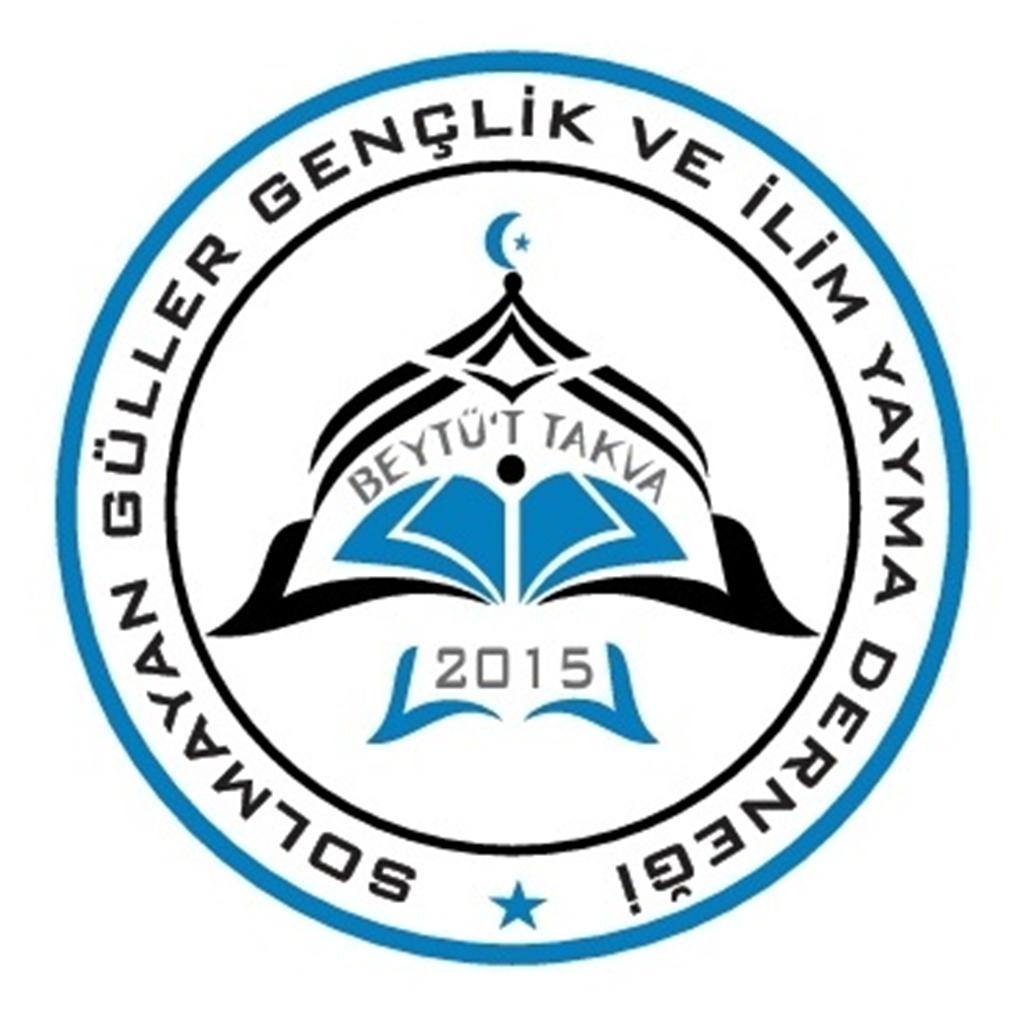BEYTÜ'T TAKVA