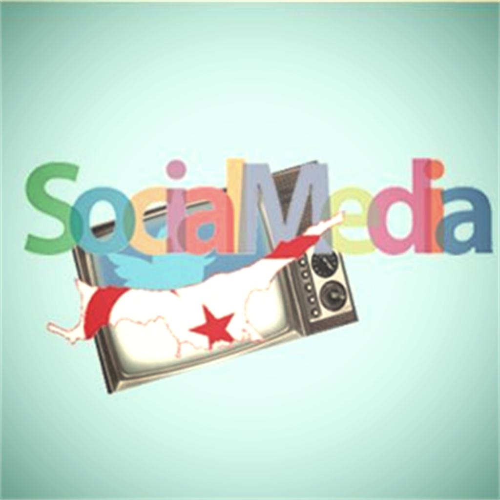 Sosyalmedyatv/KKTC