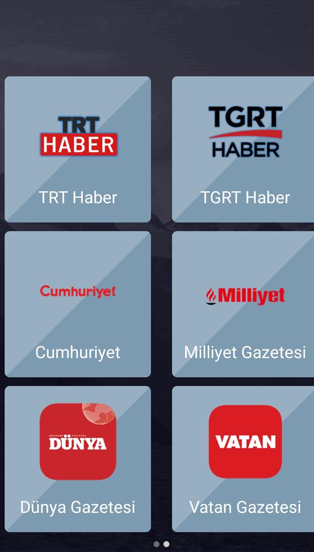Habeber