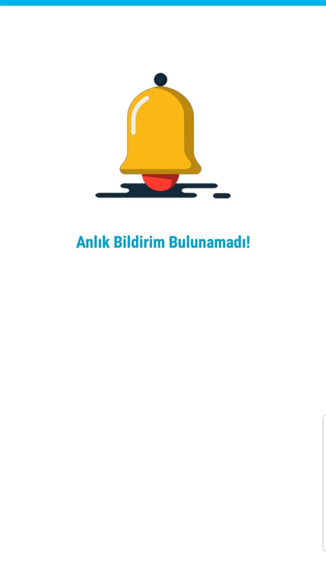 Bilal PGR