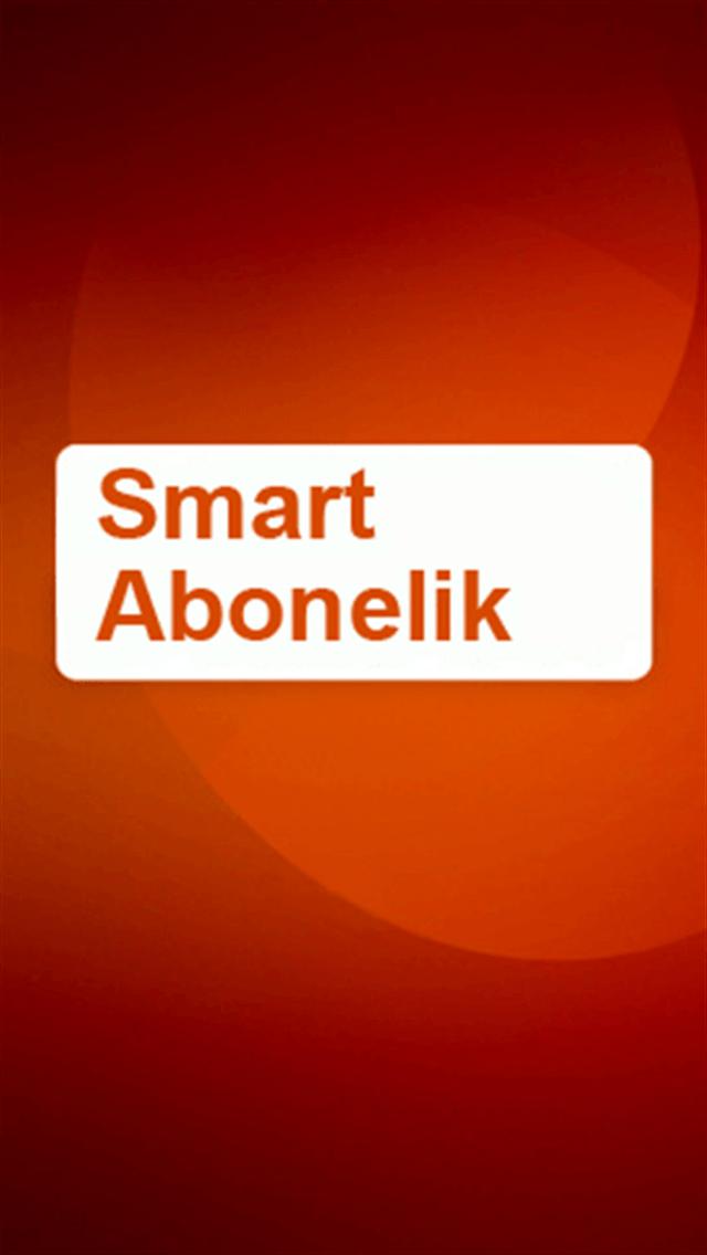 Smart Abonelik