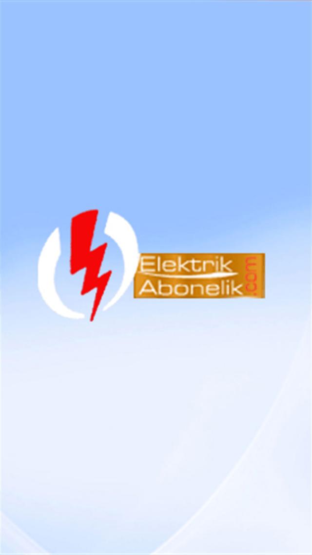 Elektrik Kesintisi Sorgulama