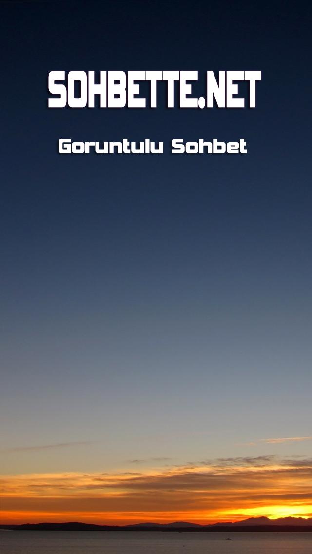 SOHBETTE