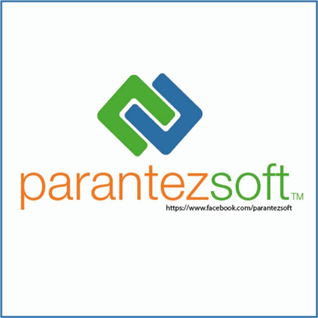 Parantezsoft™