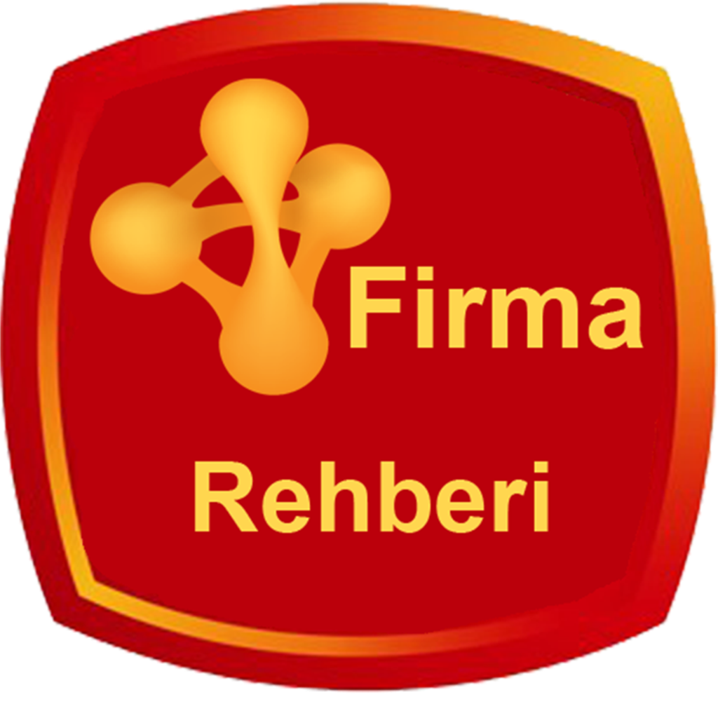 Firma Rehberi