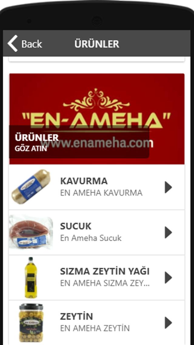 EN AMEHA