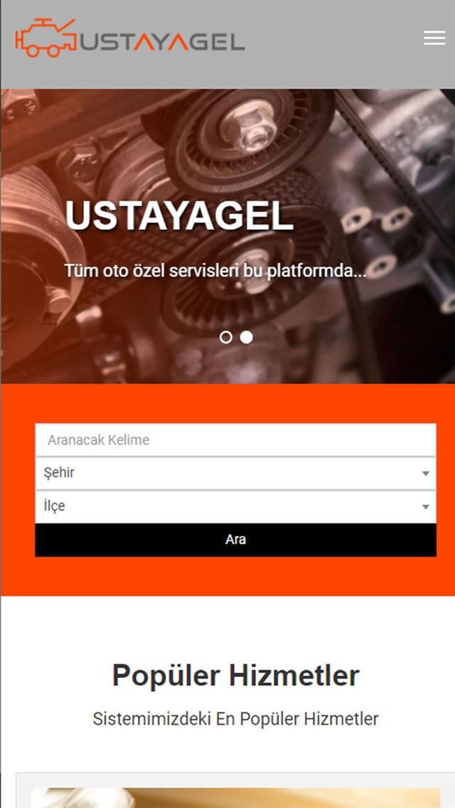 UstayaGel