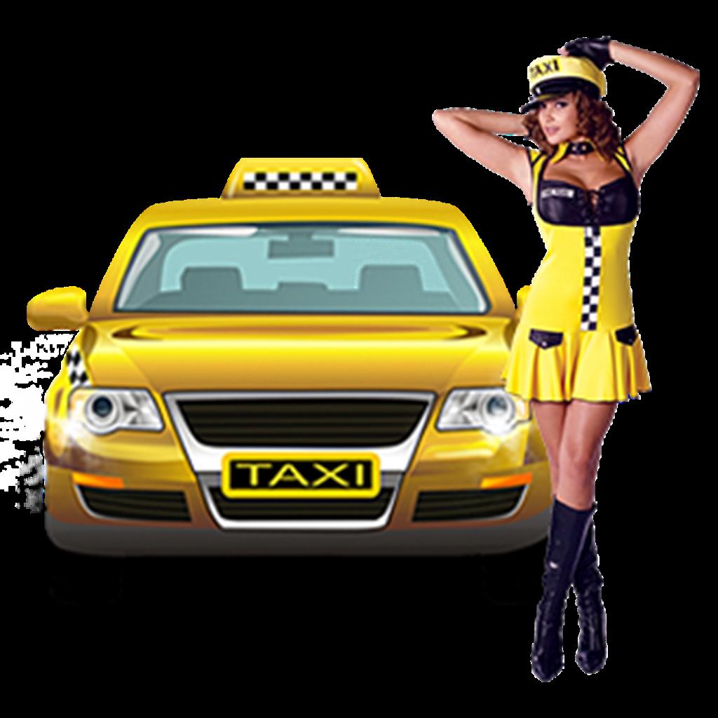 Planet Taksi