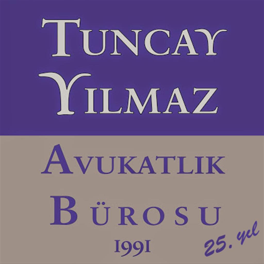 Online Avukat TYAB