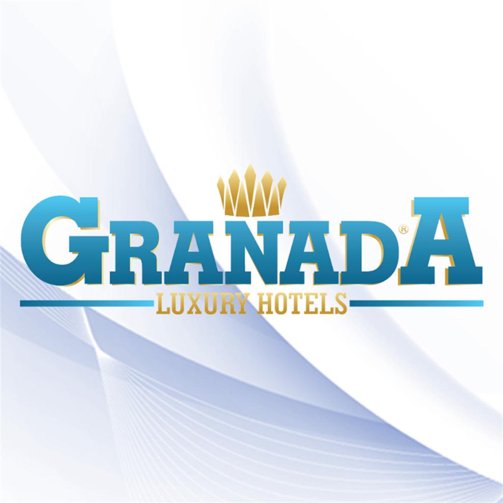 Granada Hotels
