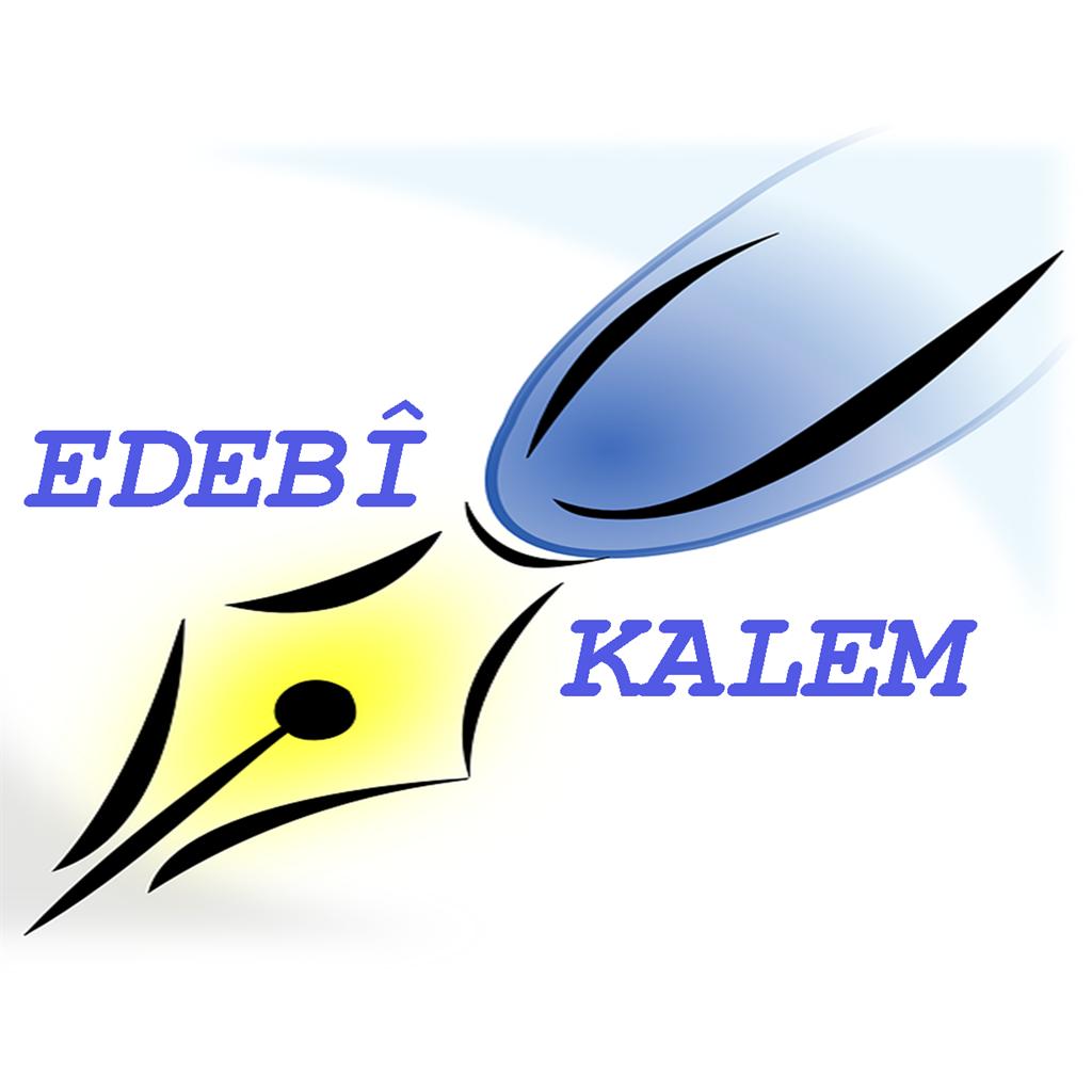 Edebi Kalem