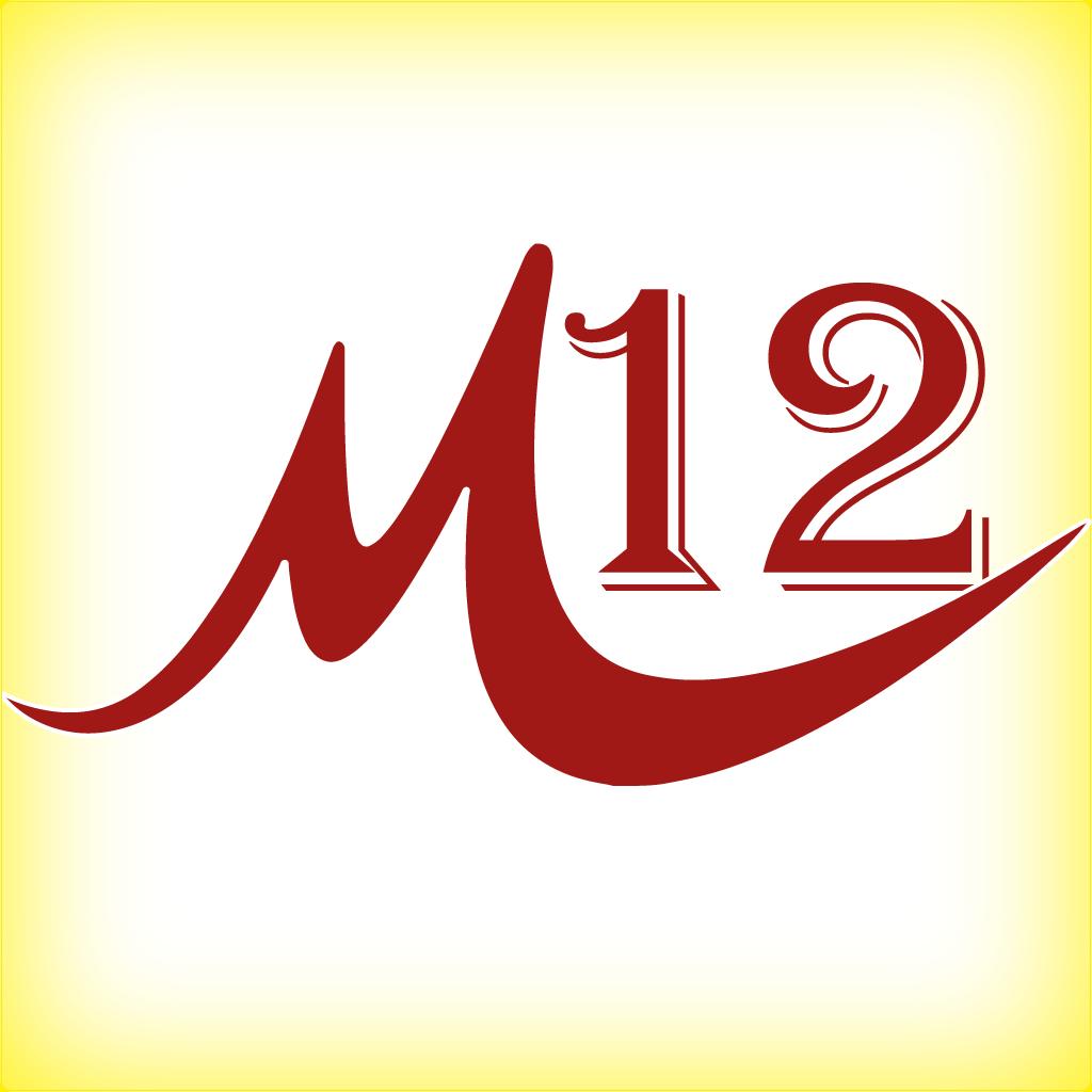 Medyam 12