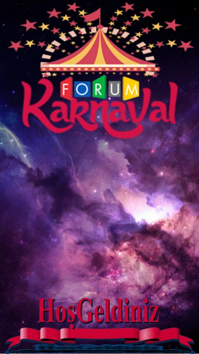 Forum Karnaval