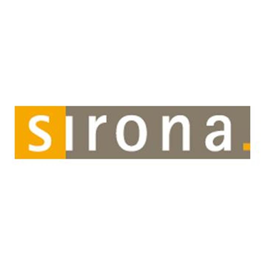 Sirona Dental