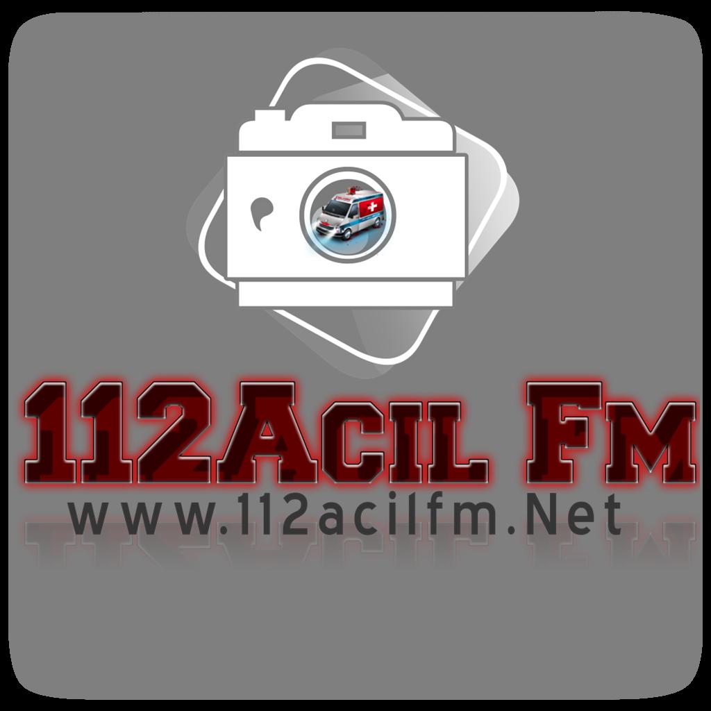112AcilFm