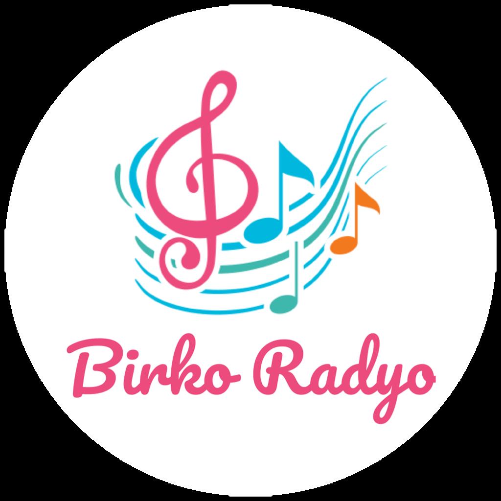 Birko Radyo