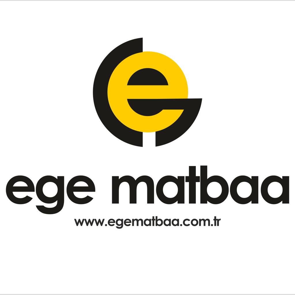 Ege Matbaa