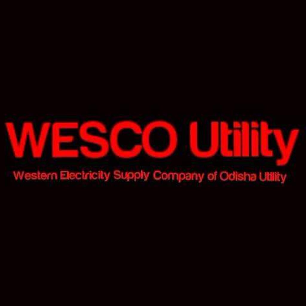 Wesco Utility