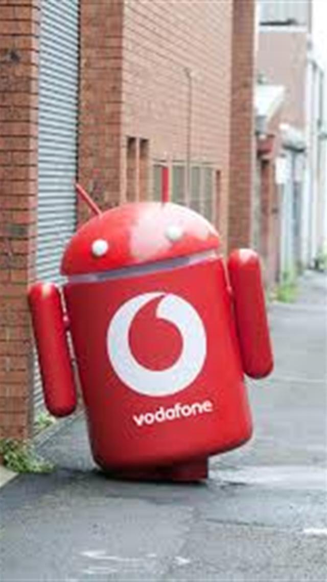 Vodafonenet