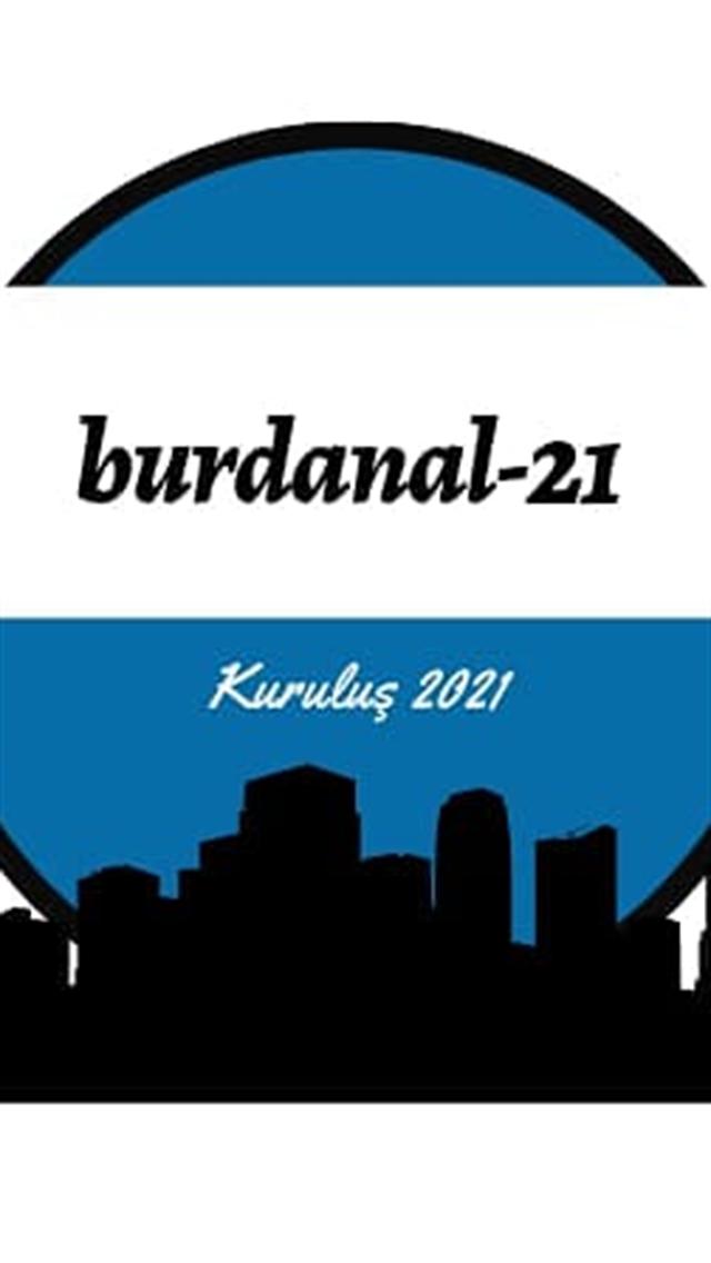 Burdanal-21