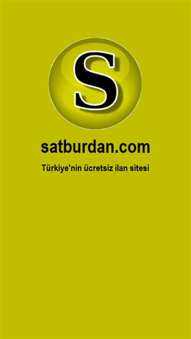 satburdan