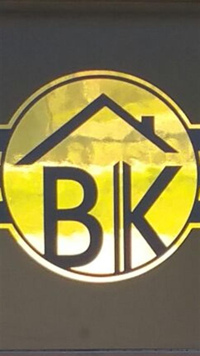 BK Kılıçay Group