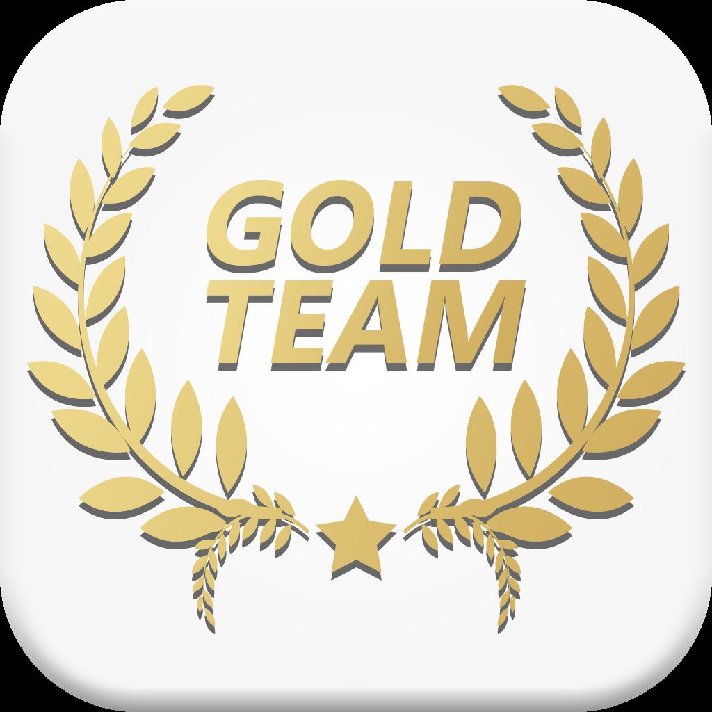 Avon Gold Team