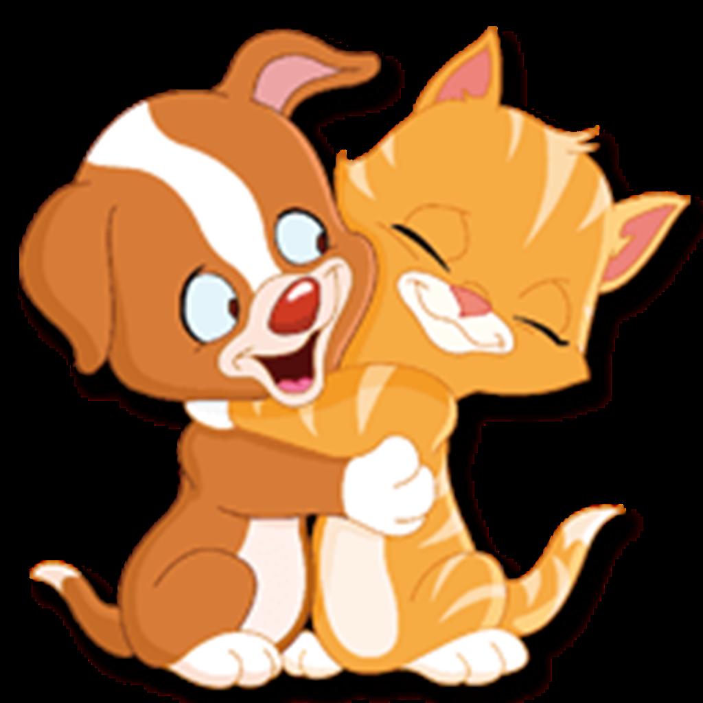 Kedi Mi Köpek Mi