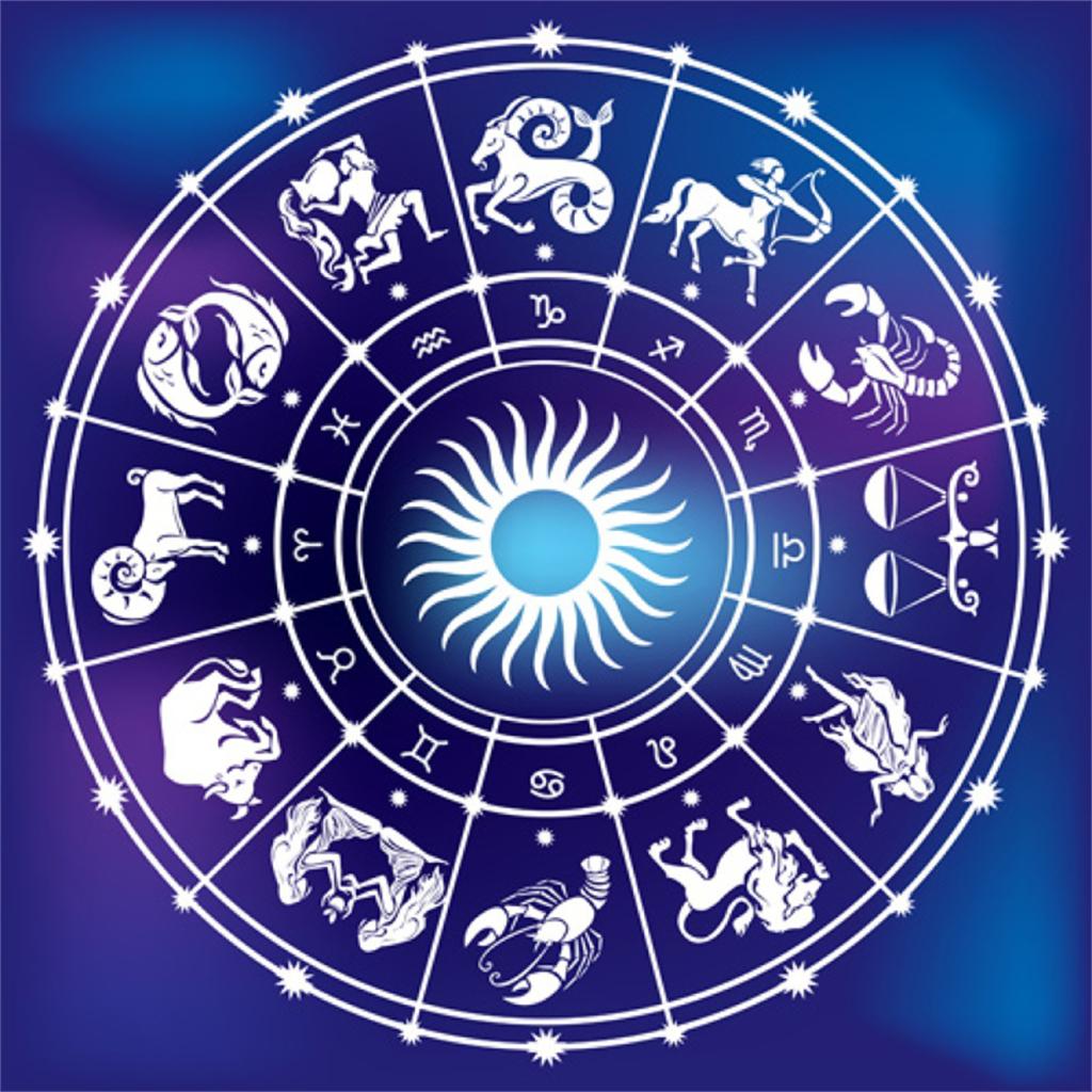 Astroloji ile Burçlar