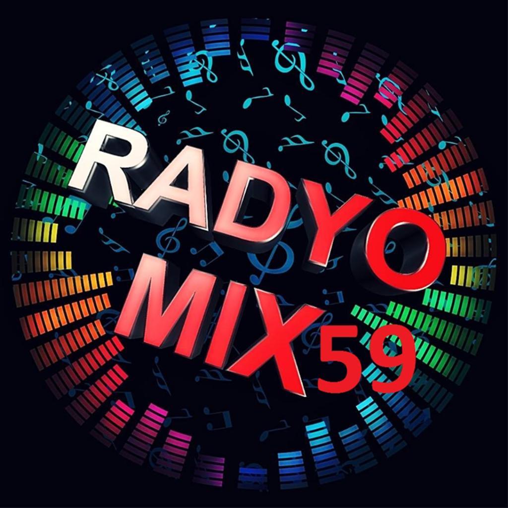 RADYO MİX 59