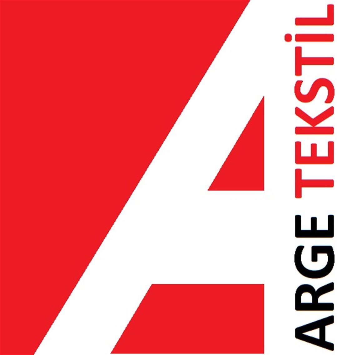 ARGE TEKSTİL
