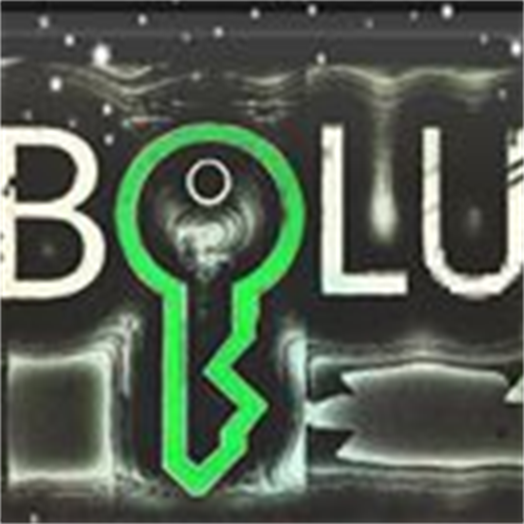 Bolu Anahtar
