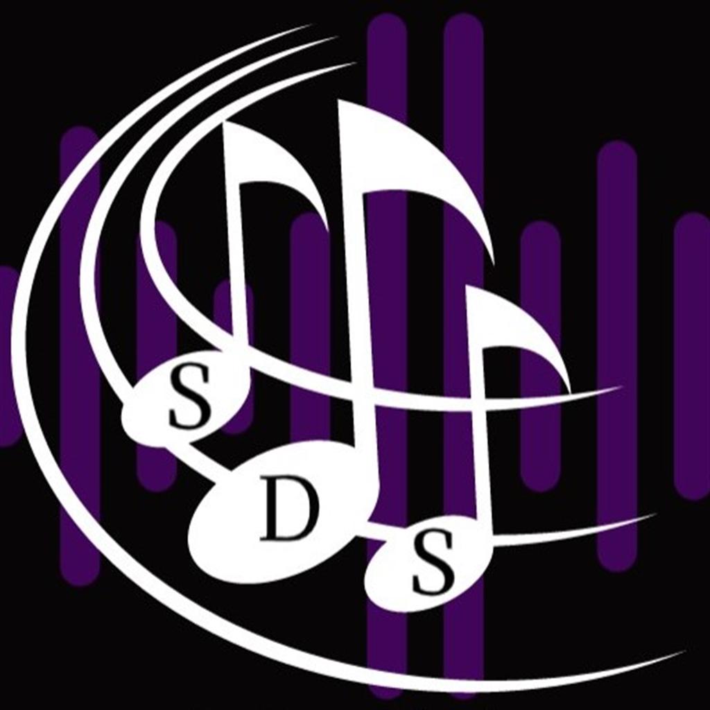 Steel Diamond Studios