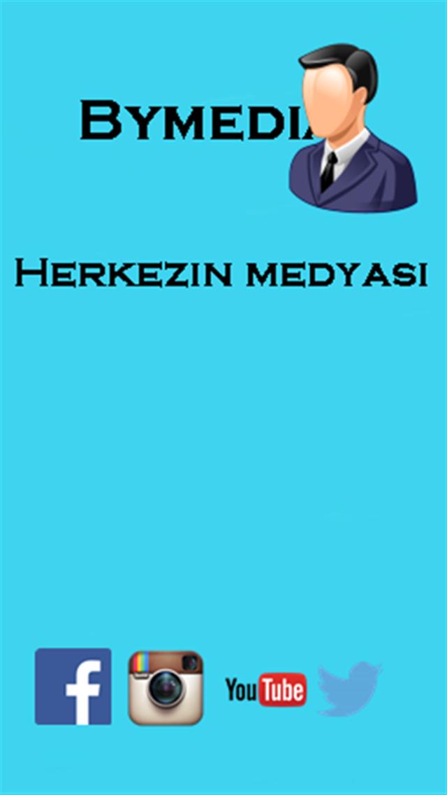 Bymedia