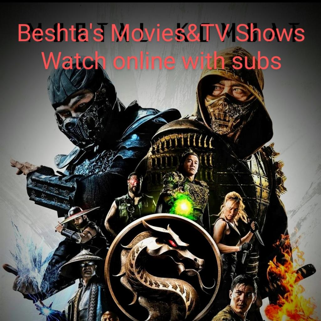 Beshtas watch online movies