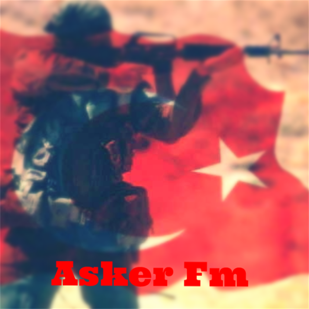 Asker Fm
