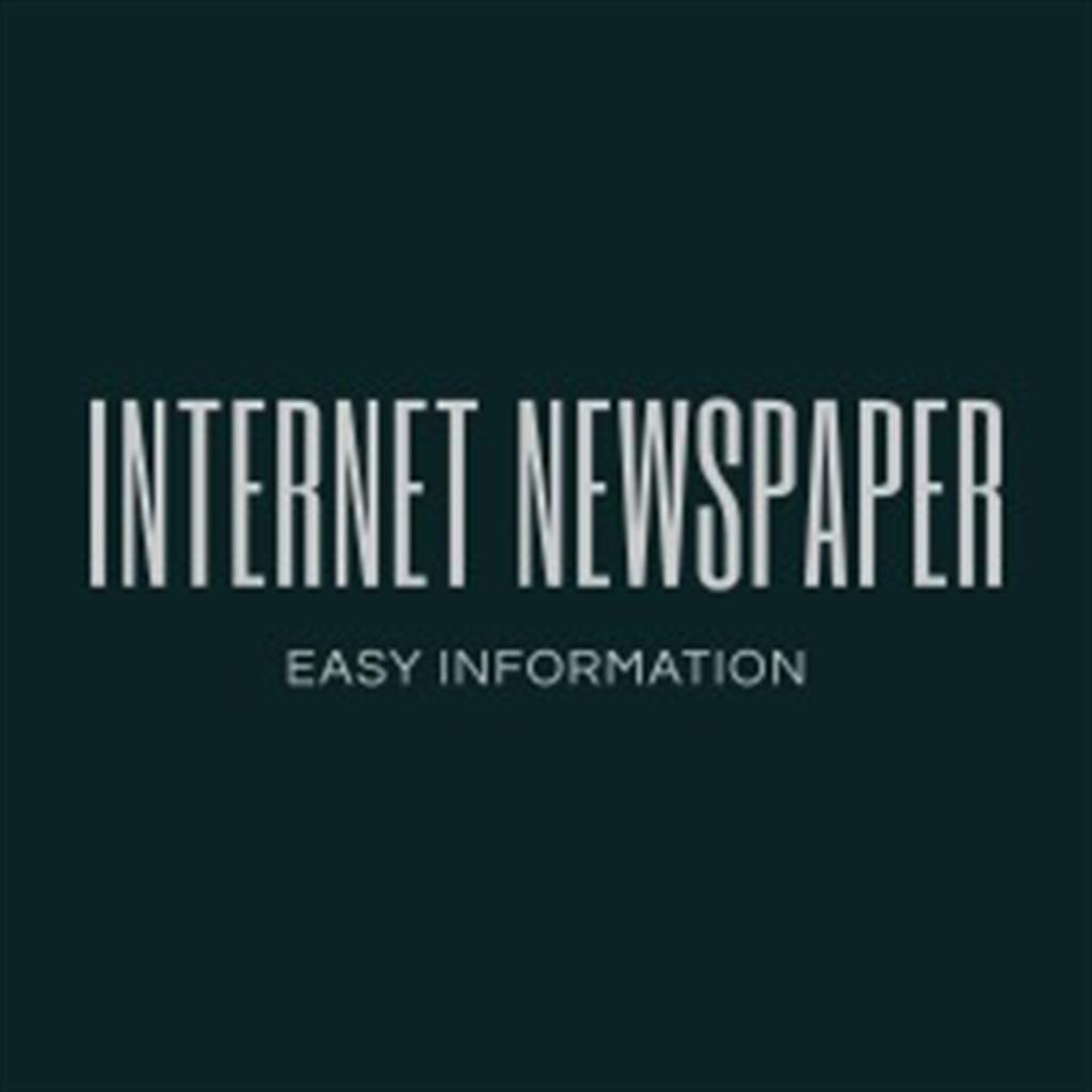 İNTERNET NEWSPAPER