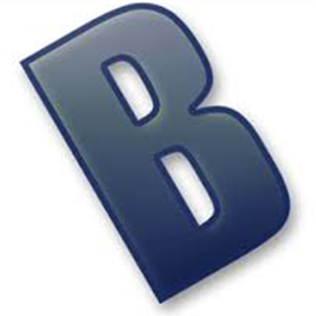 CBABlog