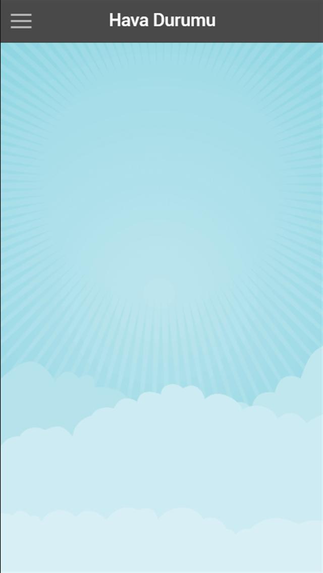 KOTA TV Mobil (Beta.19.09.10)