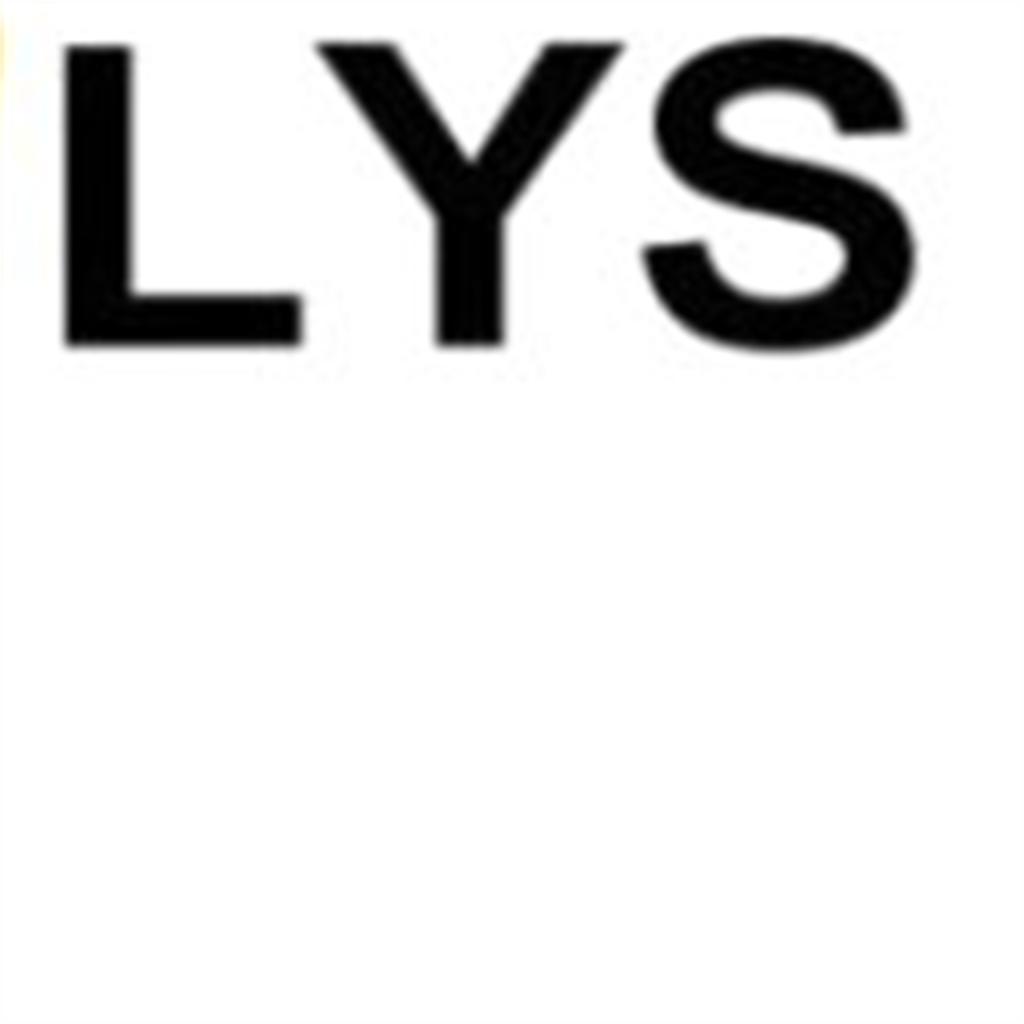 LYS-KONULARI 2017