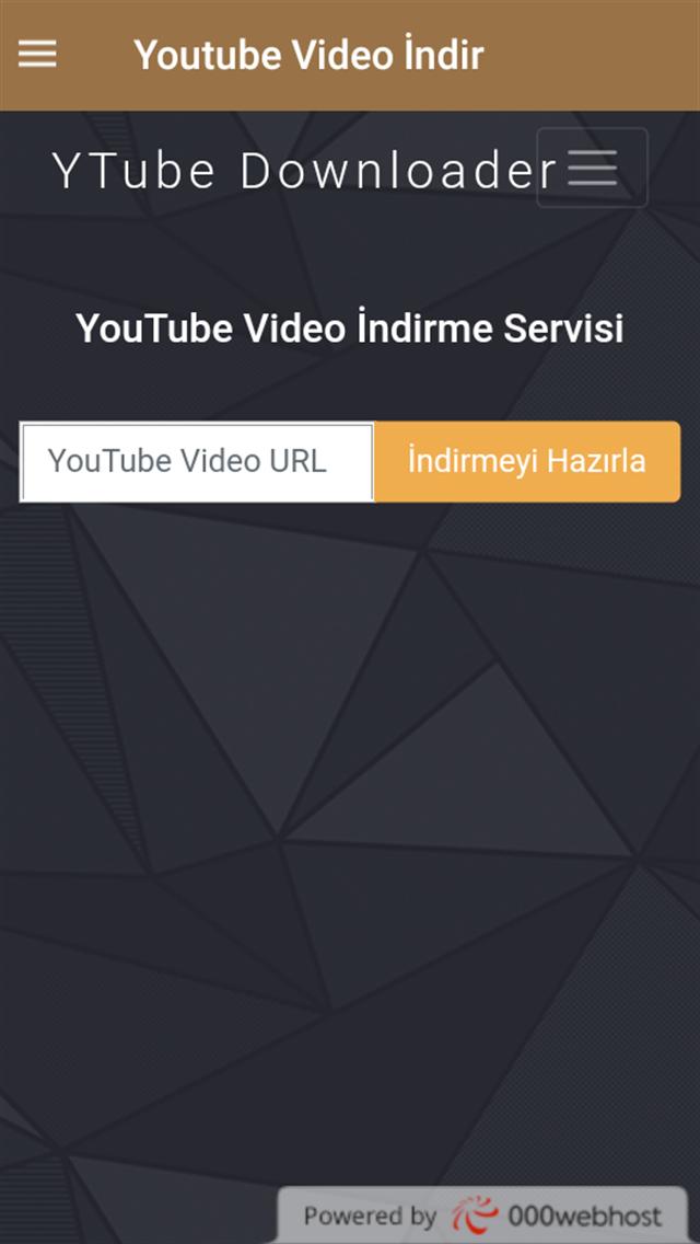 Videomp4indir.com