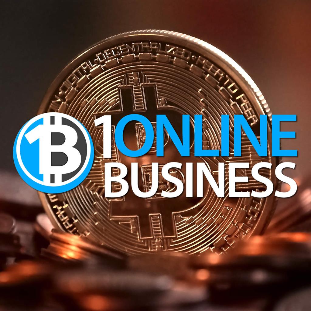 1Online Business