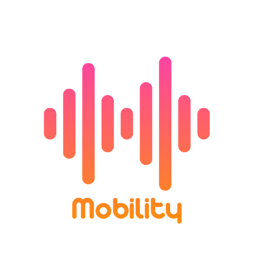 Mobility Music