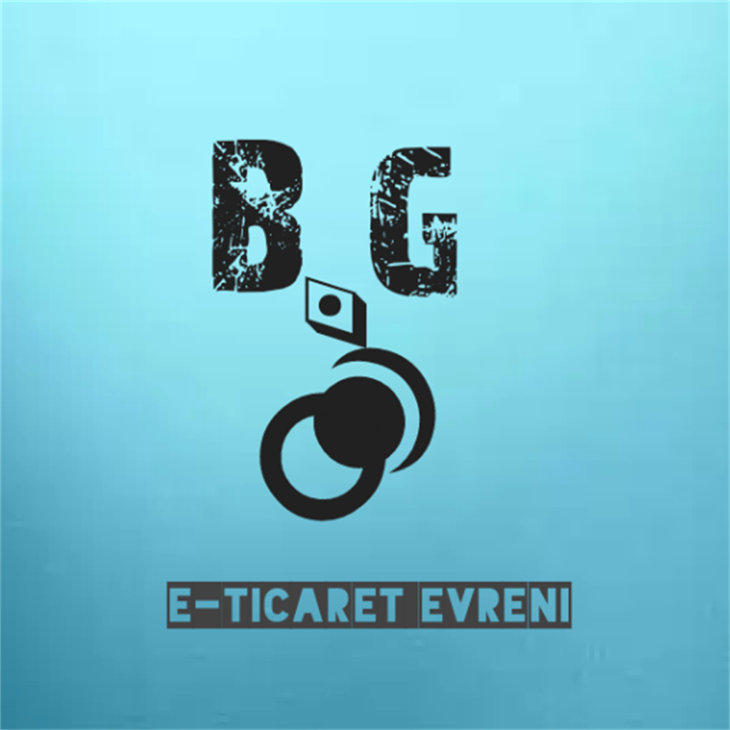E-TİCARET EVRENİ