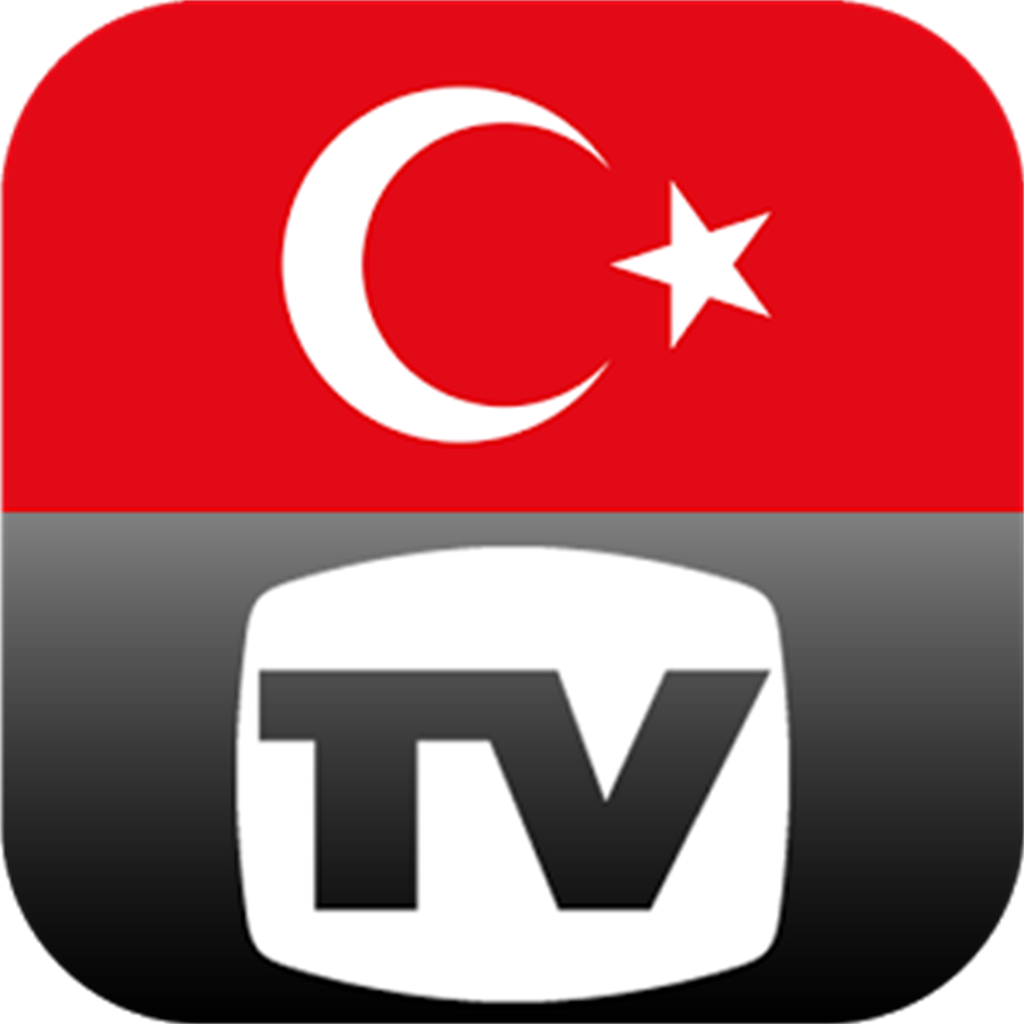 Mobil  TV & Radio Online