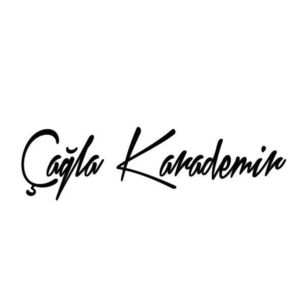 Cagla Karademir BETA