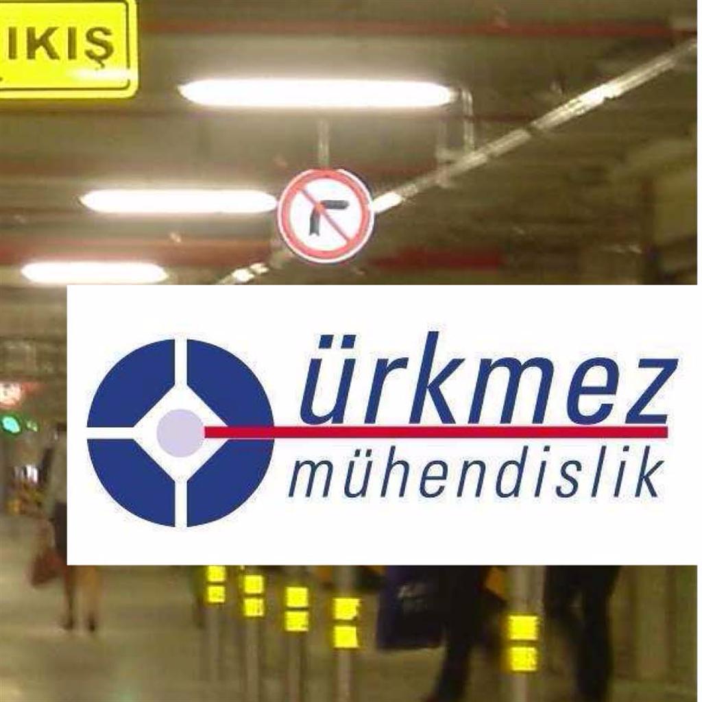 URKMEZ-MUHENDISLIK