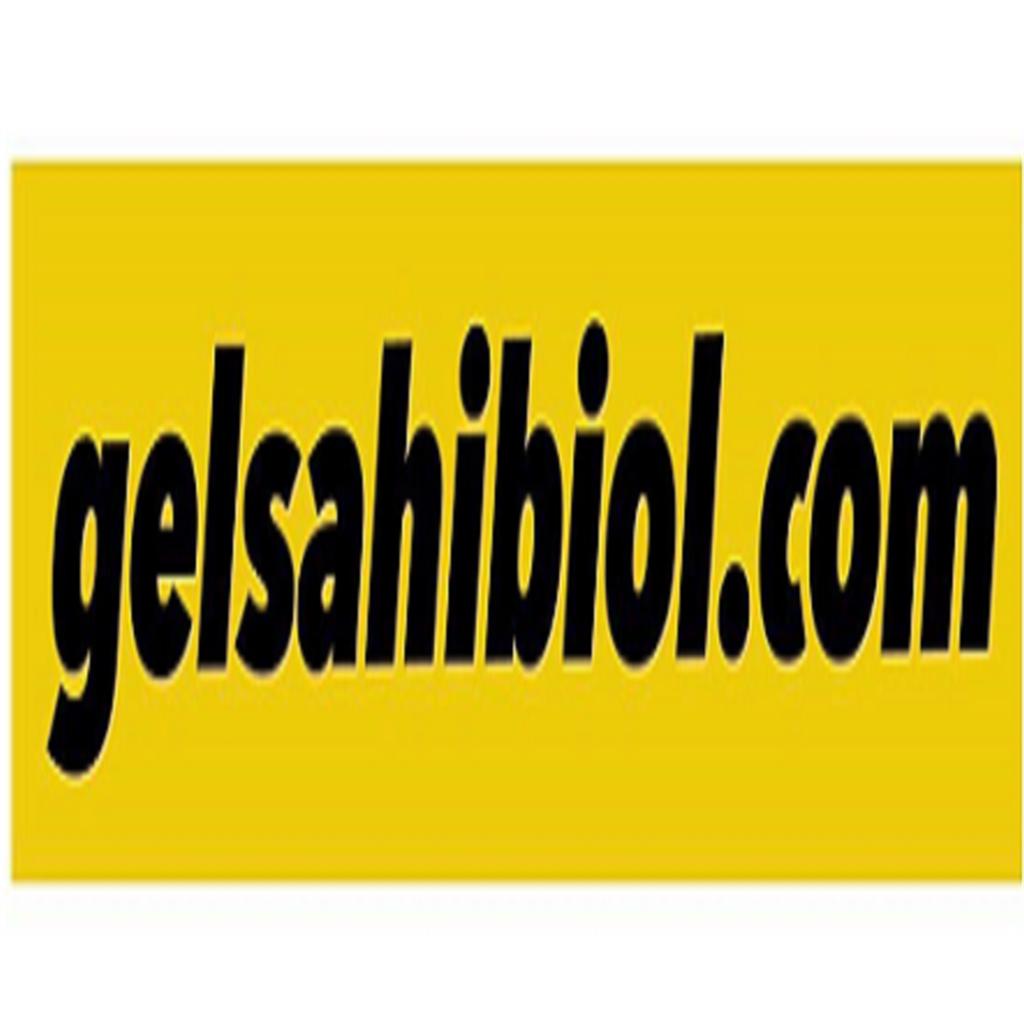 gelsahibiol