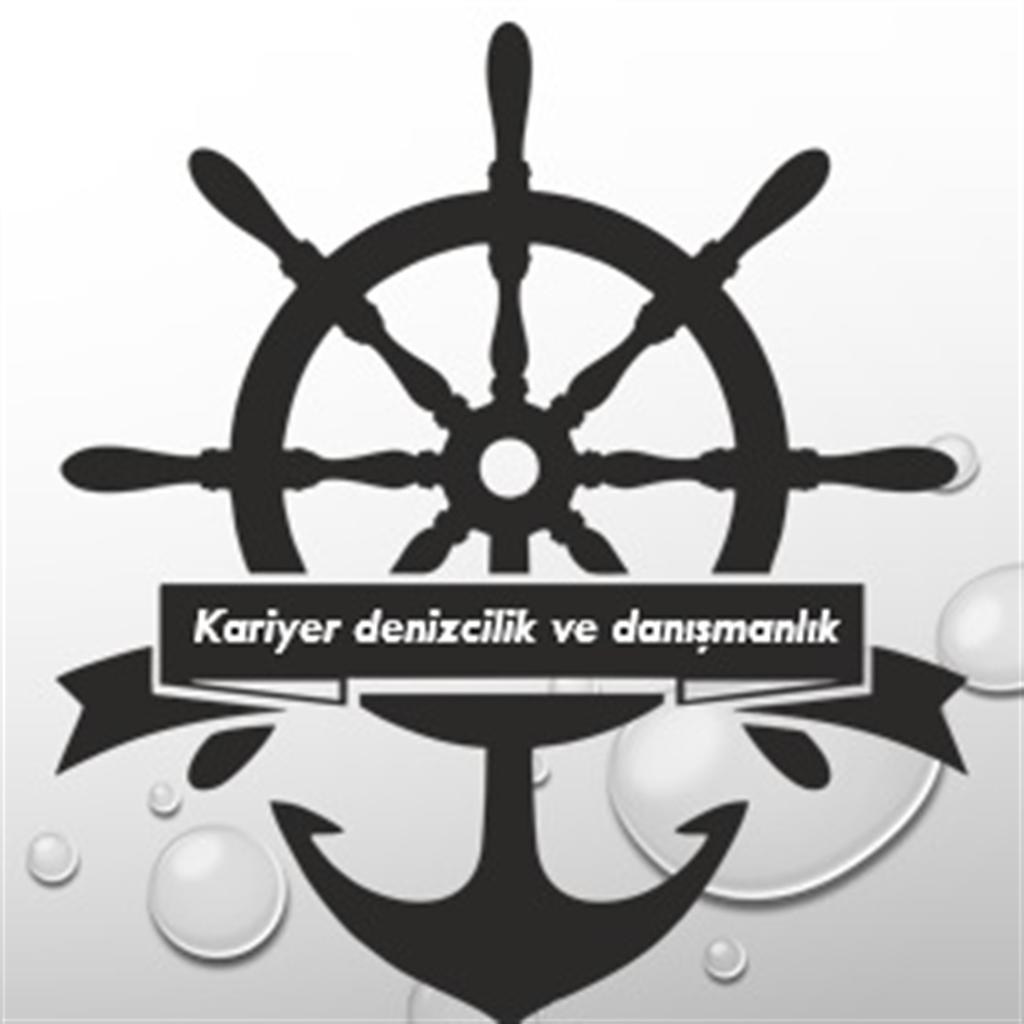 Kariyer Denizde